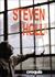 Steven Holl 1986-2003