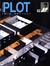 PLOT 02 小嶋一浩: 建築のプロセス