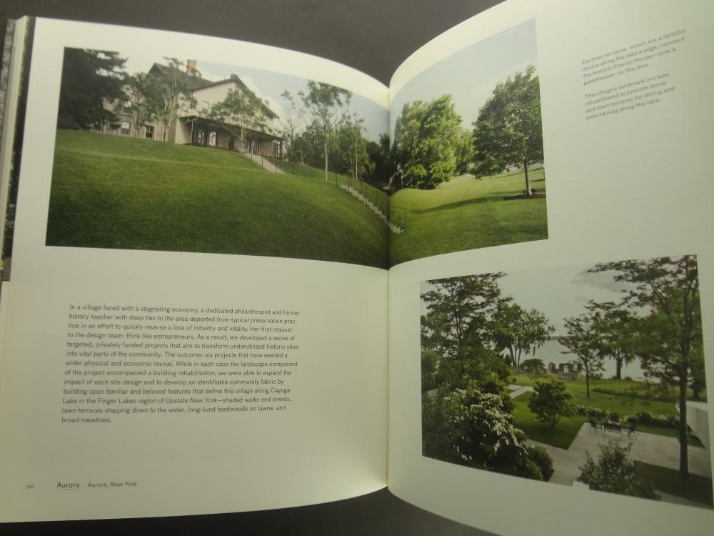 Visible Invisible: Landscape Works of Reed Hilderbrand2