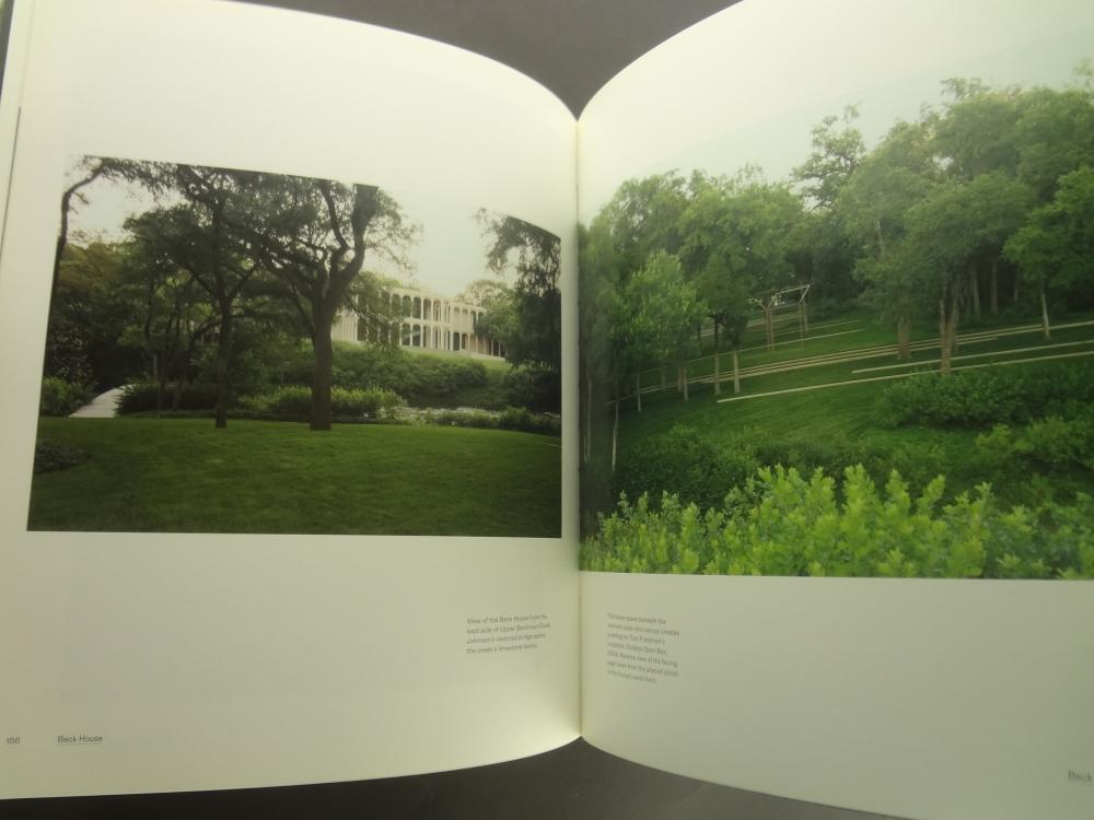 Visible Invisible: Landscape Works of Reed Hilderbrand3