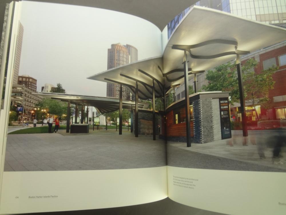 Visible Invisible: Landscape Works of Reed Hilderbrand4