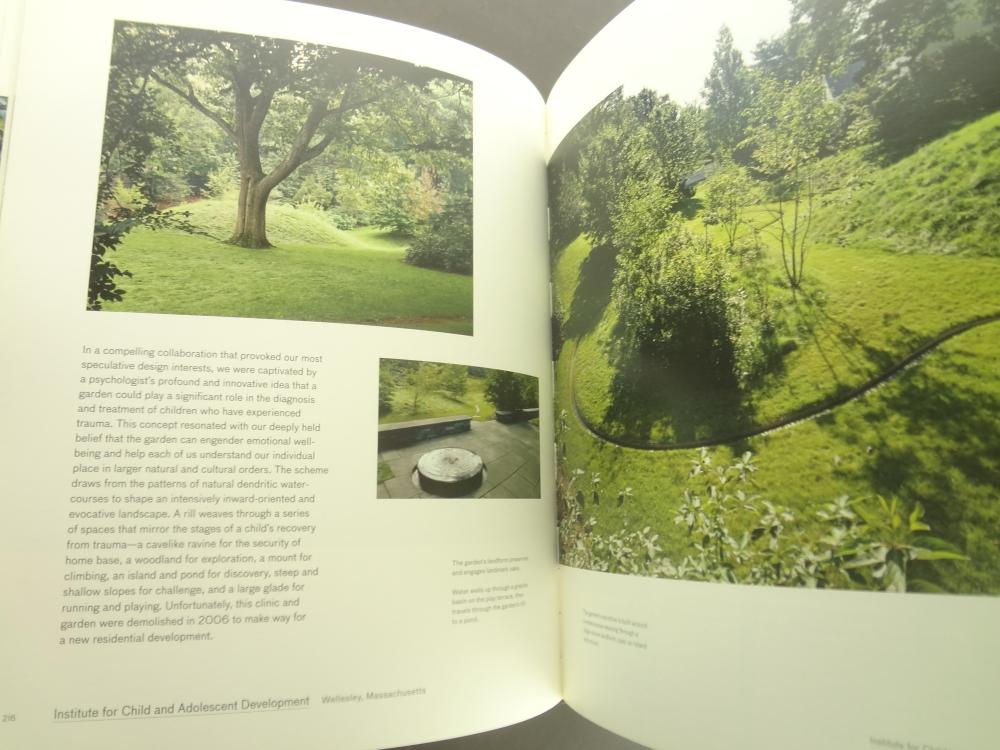 Visible Invisible: Landscape Works of Reed Hilderbrand6