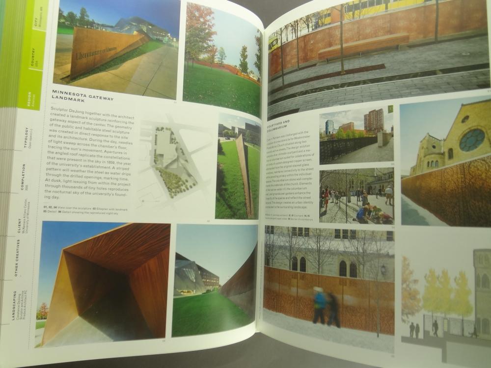 1000 x Landscape Architecture1
