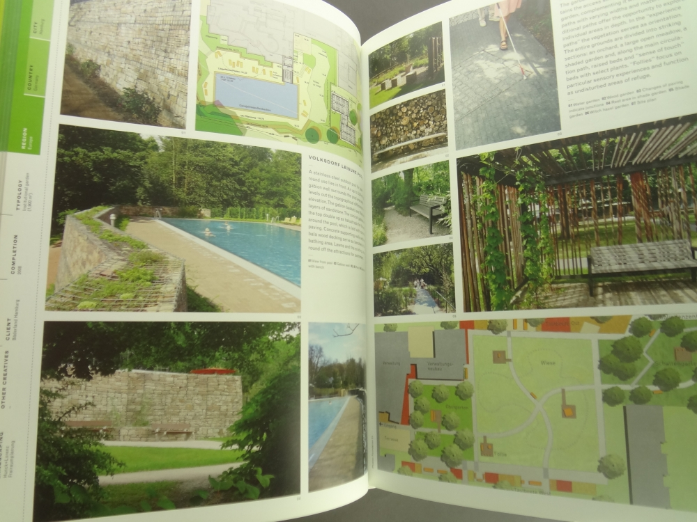 1000 x Landscape Architecture2