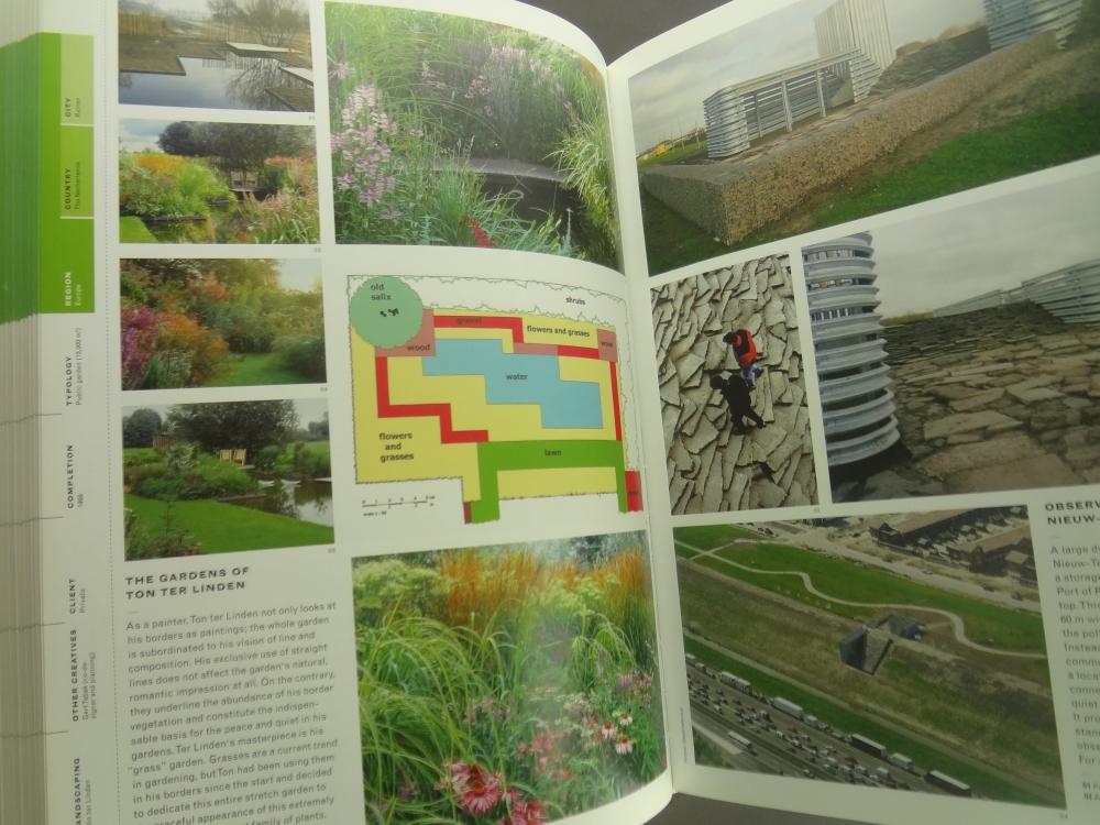 1000 x Landscape Architecture3