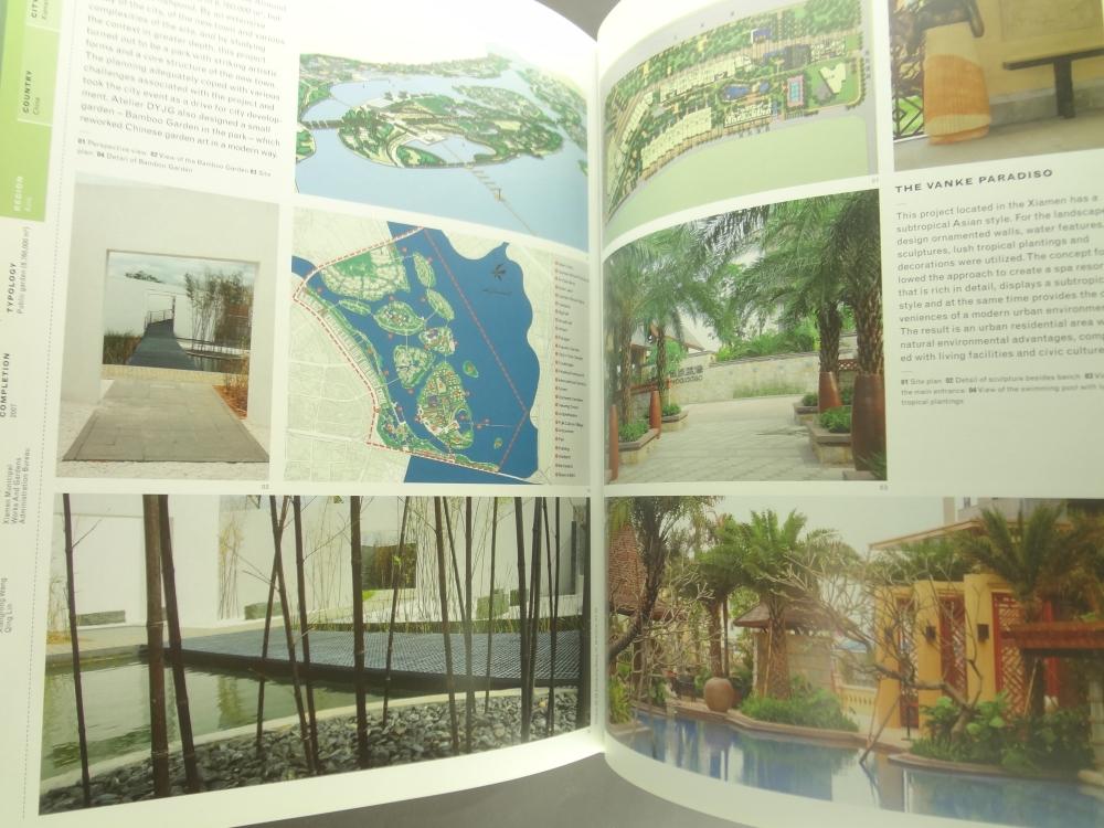 1000 x Landscape Architecture4