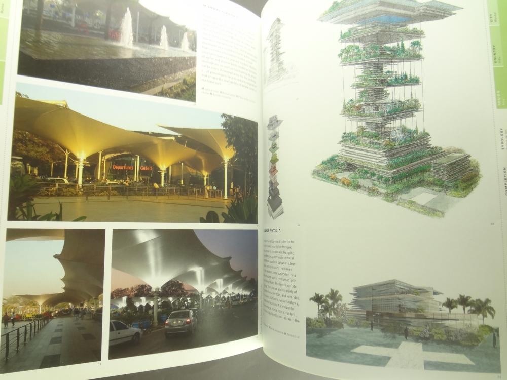 1000 x Landscape Architecture5
