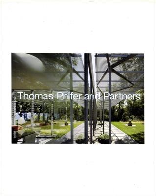 Thomas Phifer and Partners