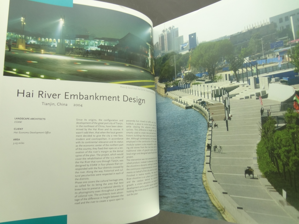 The Sourcebook of Contemporary Landscape Design2