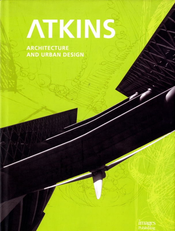 Atkins: Architecture and Urban Design