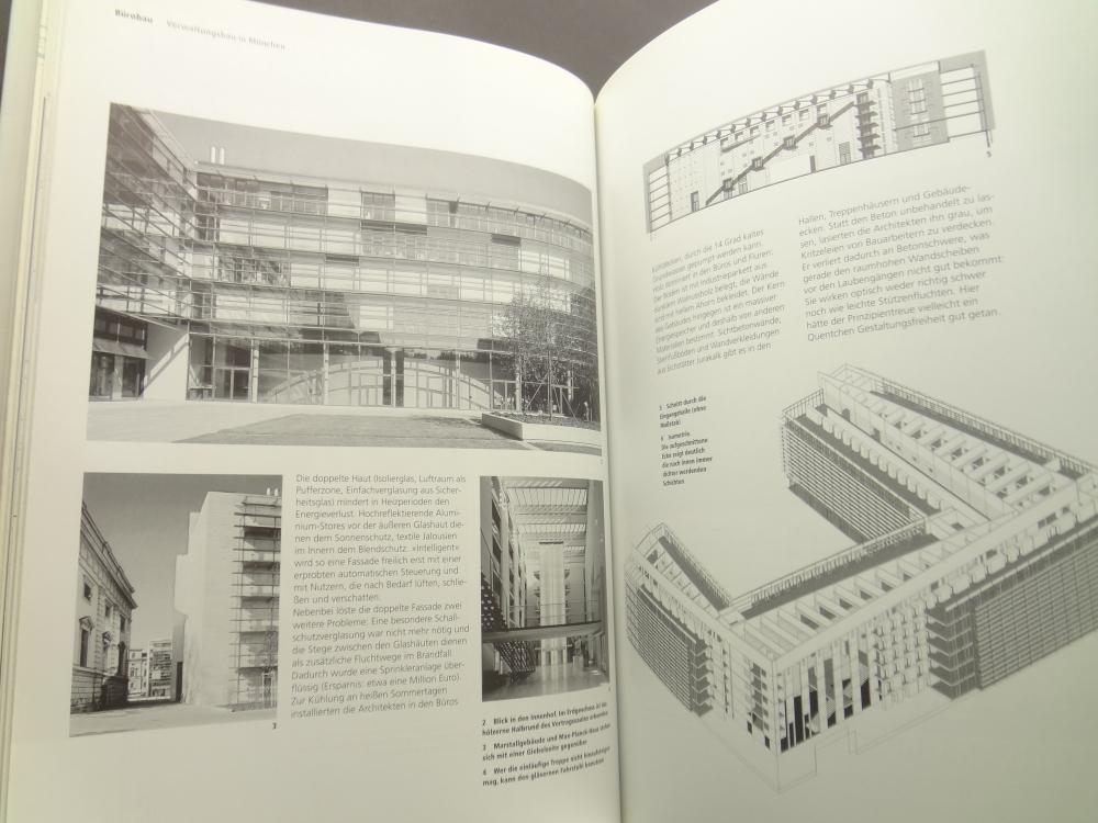 Detail Buch Band 21