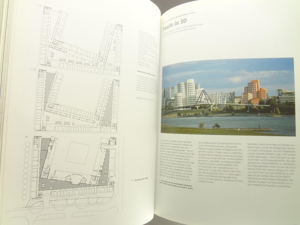 Detail Buch Band 22