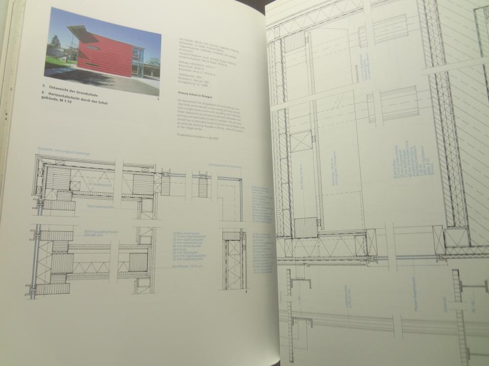 Detail Buch Band 25