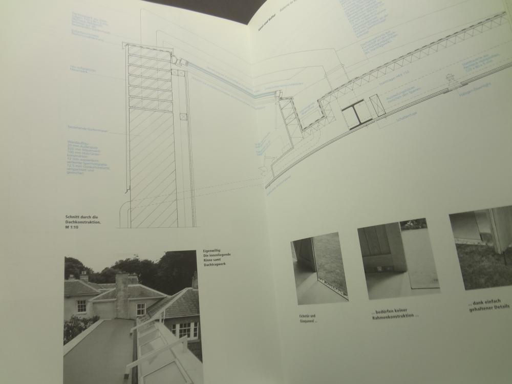 Detail Buch Band 26