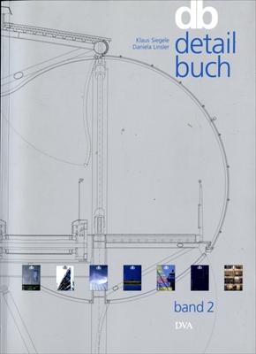 Detail Buch Band 2