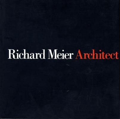 Richard Meier Architect, volume 2