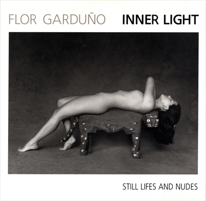 Inner Light: Still Lifes and Nudes