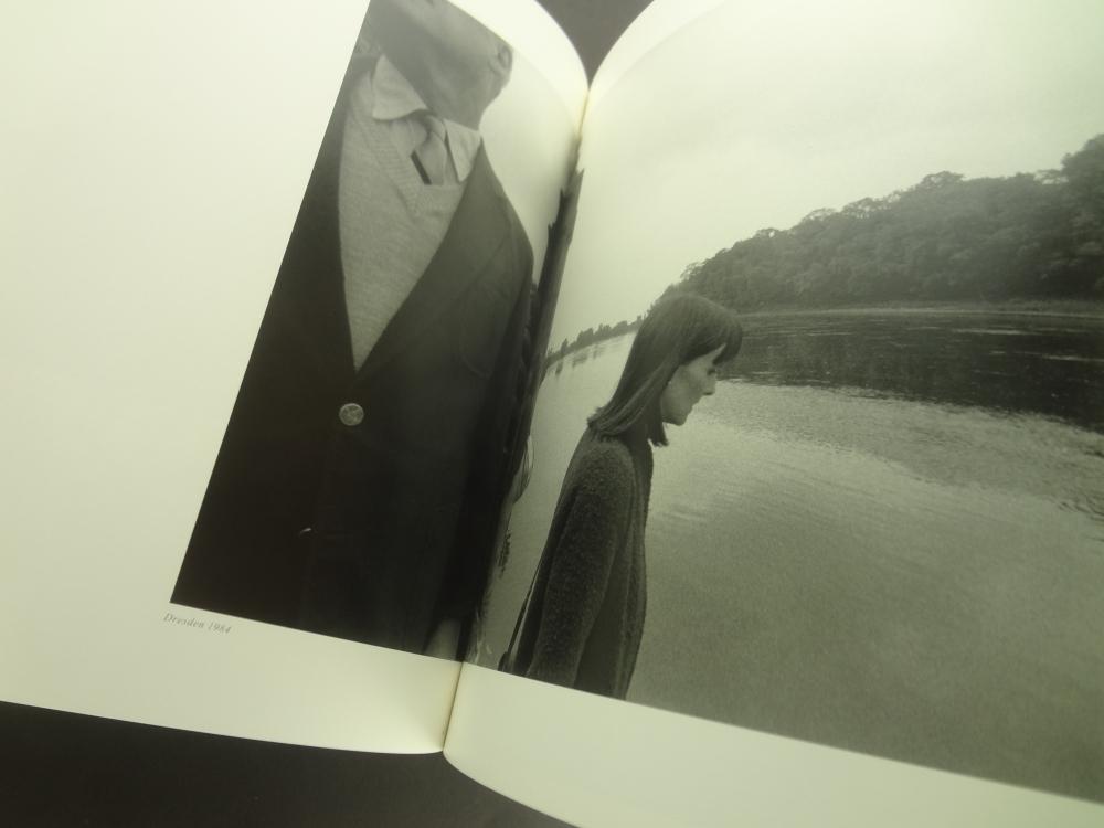 Memoires. 1984-19872