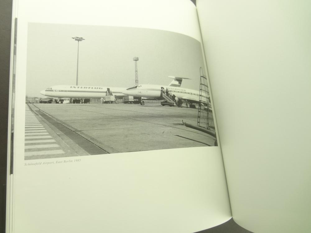 Memoires. 1984-19873