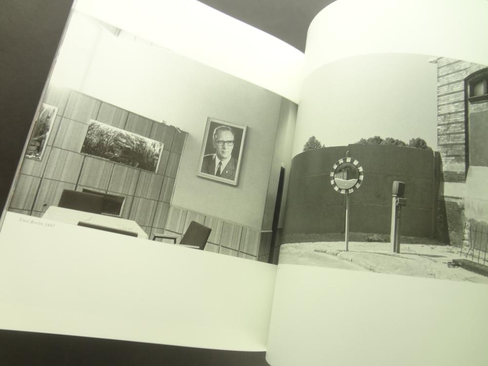 Memoires. 1984-19876