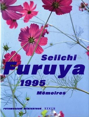 Seiichi Furuya: 1995 - Memoires
