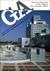 GA Global Architecture #69
