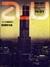 建築と都市 a+u #37 1974年1月号 アメリカ建築研究6 SOM特集