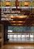 建築技術 2007年11月号 #694 安全・安心な生活環境の設計手法