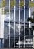 建築技術 2007年2月号 #685 漏らさない漏れさせない建築防水
