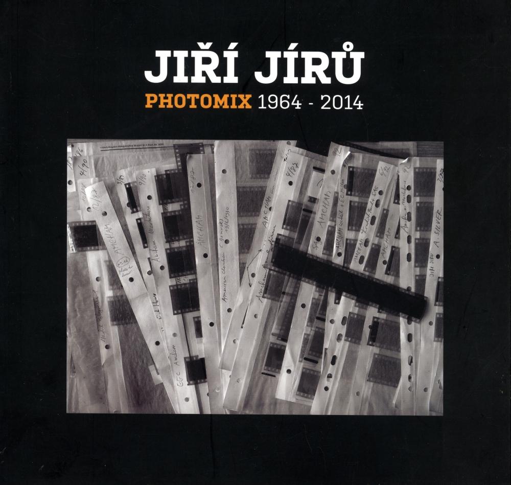 PHOTOMIX 1964-2014 [サイン入]