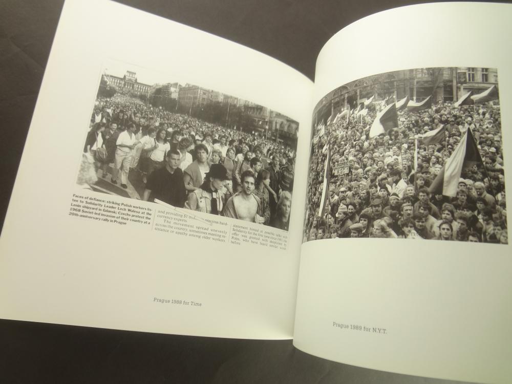 PHOTOMIX 1964-2014 [サイン入]1
