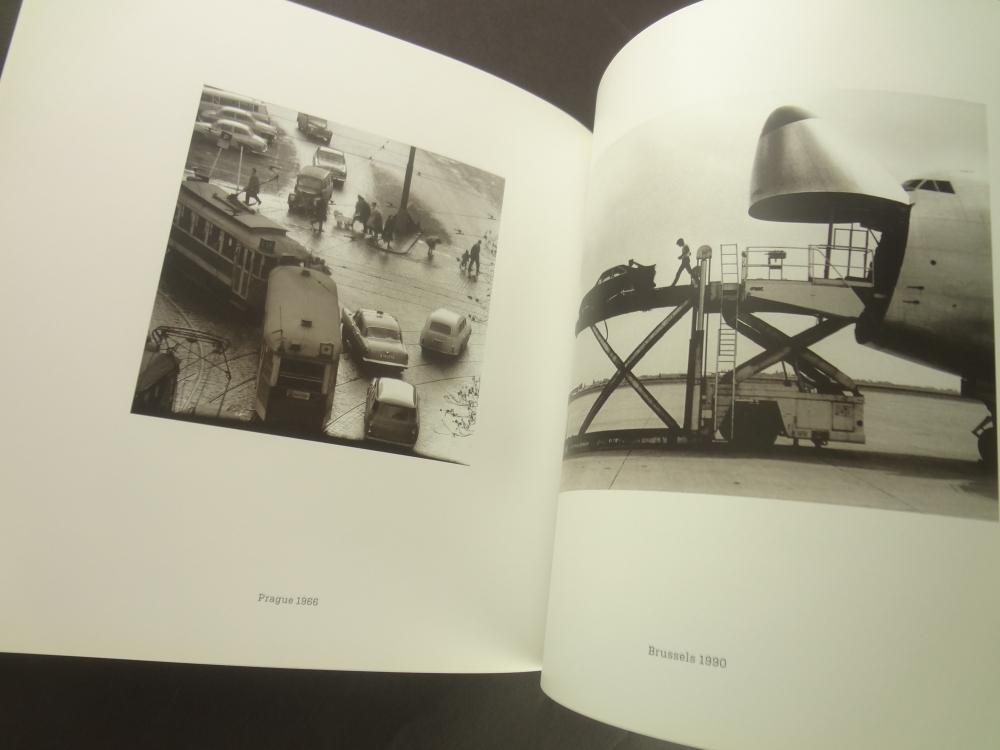 PHOTOMIX 1964-2014 [サイン入]2