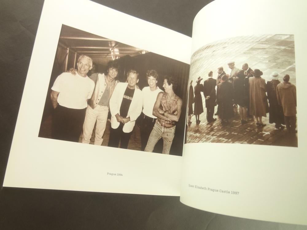 PHOTOMIX 1964-2014 [サイン入]5