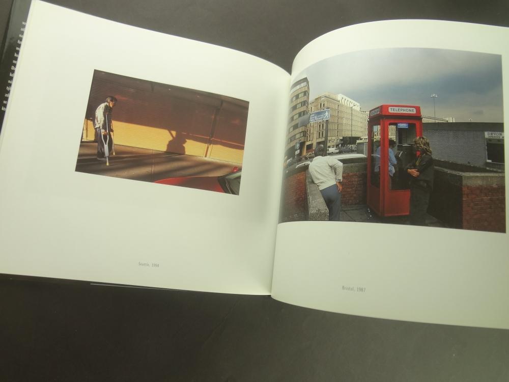 Vladimir Birgus fotografie 1981-2004 (Photographs 1981-2004)2