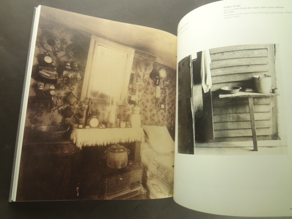 Zivot veci: Idea zatisi ve fotografii 1840-1985 / The Life of Things: The Idea of Still Life in Photography 1840-19856
