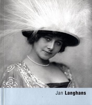 Jan Langhans - Fototorst 20
