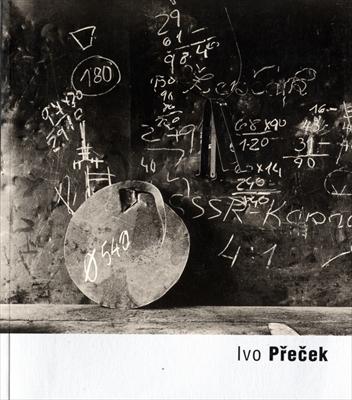 Ivo Precek - Fototorst 16