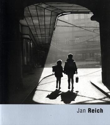 Jan Reich - Fototorst 31
