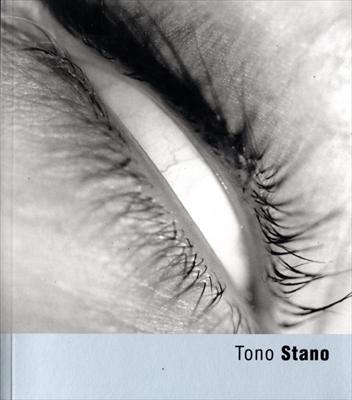Tono Stano - Fototorst 19