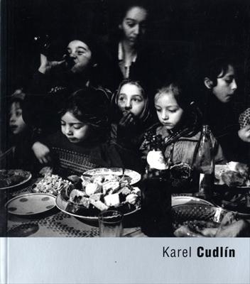 Karel Cudlin - Fototorst 7