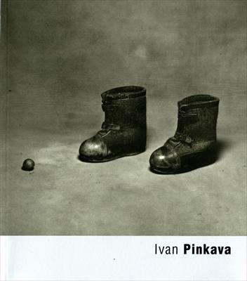 Ivan Pinkava - Fototorst 33