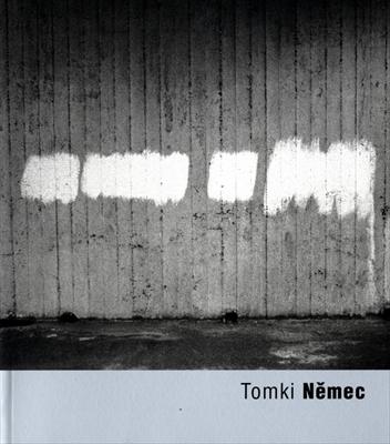 Tomki Nemec - Fototorst 29