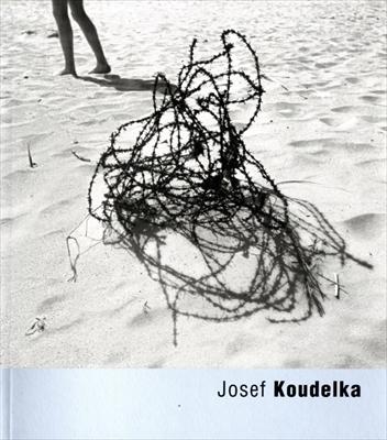 Josef Koudelka - Fototorst 10