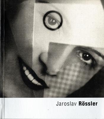 Jaroslav Rossler - Fototorst 6