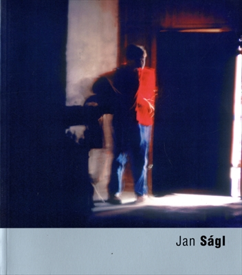 Jan Sagl - Fototorst 32