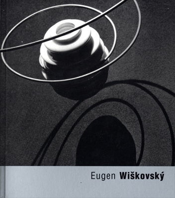 Eugen Wiskovsky - Fototorst 21