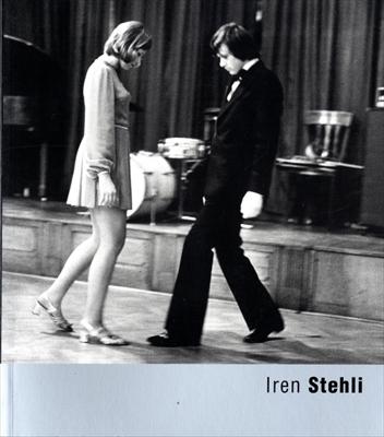 Iren Stehli - Fototorst 25
