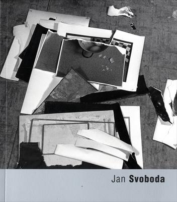 Jan Svoboda - Fototorst 37