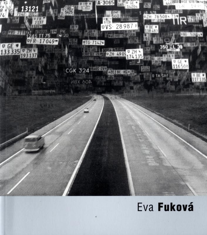 Eva Fukova - Fototorst 27