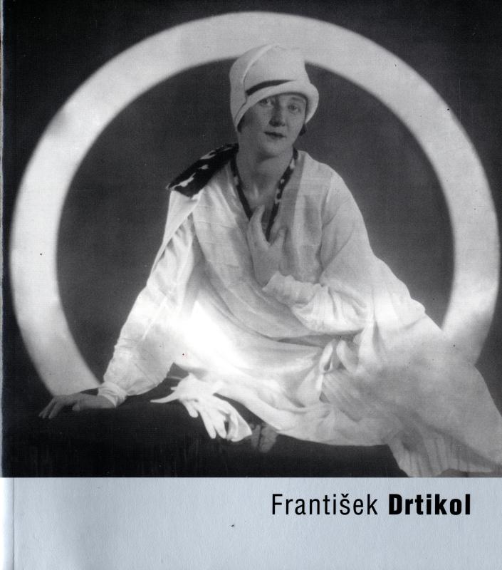 Frantisek Drtikol - Fototorst 26